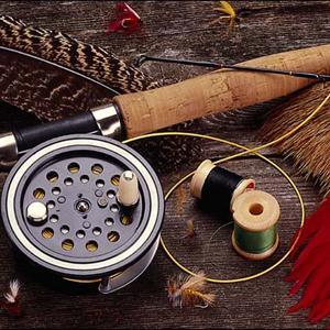 Охотничьи и рыболовные магазины Усть-Донецкого