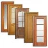 Двери, дверные блоки в Усть-Донецком