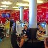 Интернет-кафе в Усть-Донецком