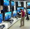 Магазины электроники в Усть-Донецком