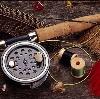 Охотничьи и рыболовные магазины в Усть-Донецком