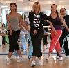 Школы танцев в Усть-Донецком