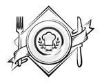 Развлекательный центр Good Zone - иконка «ресторан» в Усть-Донецком